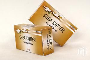Shea Butter Soap | Bath & Body for sale in Kampala