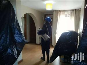 Pest Control And Fumigation Services | Cleaning Services for sale in Kampala