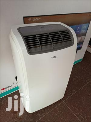 TCL Portable Air Conditioner | Home Appliances for sale in Kampala