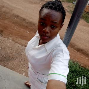 Enrolled Nurse | Healthcare & Nursing CVs for sale in Mukono