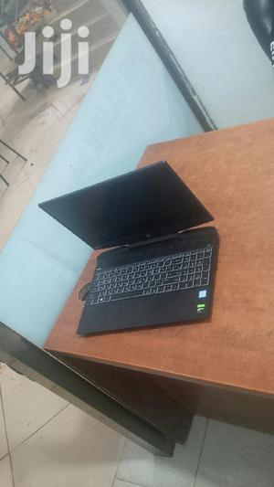 New Laptop HP Pavilion Gaming 15 2019 16GB Intel Core i7 SSD 256GB   Laptops & Computers for sale in Kampala