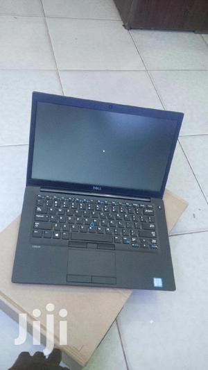 Laptop Dell Latitude 12 E5270 8GB Intel Core i7 SSD 256GB | Laptops & Computers for sale in Kampala
