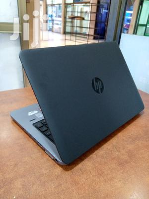 New Laptop HP EliteBook 840 8GB Intel Core i5 HDD 1T | Laptops & Computers for sale in Kampala