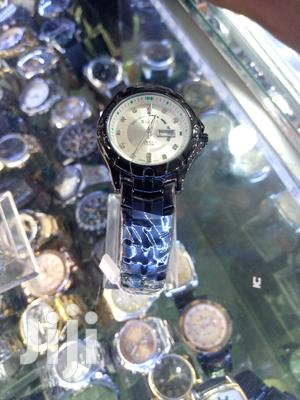 Swish Ladies' Watch | Watches for sale in Kampala