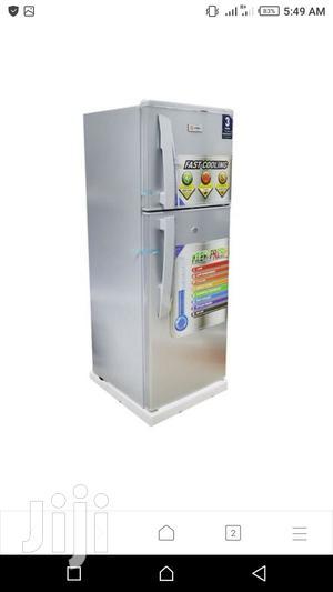 Sayona 158L Fridge | Kitchen Appliances for sale in Kampala