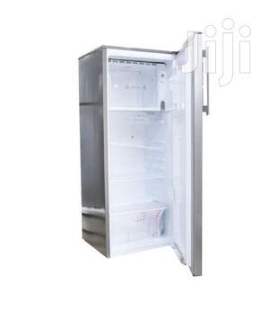 Sayona 260L Fridge | Kitchen Appliances for sale in Kampala