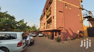 Double Room Apartment In Kyanja For Rent | Houses & Apartments For Rent for sale in Wakiso