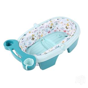 Foldable Baby Bathtub | Baby & Child Care for sale in Kampala