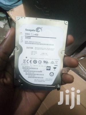 Laptop 500gb Hard Disks | Computer Hardware for sale in Kampala, Central Division