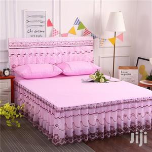 Bedliner   Home Accessories for sale in Kampala