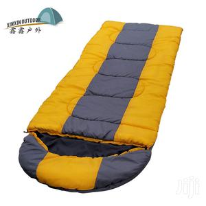 Comfy Sleeping Bags | Camping Gear for sale in Kampala