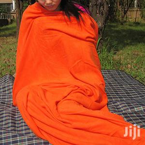 2 In 1 Blanket For Camping   Camping Gear for sale in Kampala