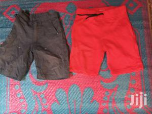 Affordable Sale | Children's Clothing for sale in Kampala