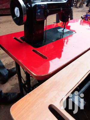 Sewing Sewing   Home Appliances for sale in Kampala