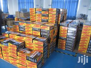 New Stock Car Security Alarm System   Vehicle Parts & Accessories for sale in Kampala