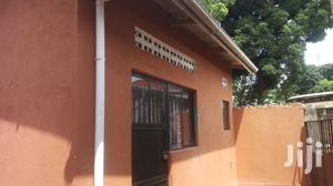 Single Room House For Rent In Naalya | Houses & Apartments For Rent for sale in Kampala