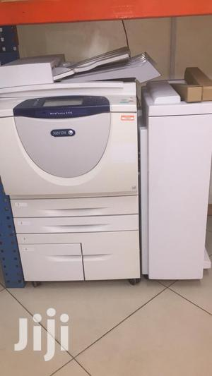Xerox 5775 Work Centre | Printers & Scanners for sale in Kampala