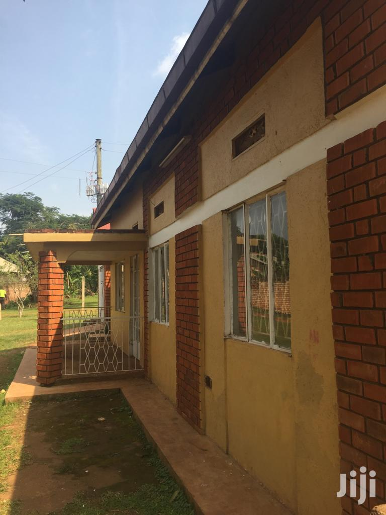 3bdrm Bungalow in Wakiso for Sale   Houses & Apartments For Sale for sale in Wakiso, Uganda