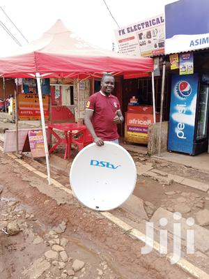 DSTV, And DSTV Explora   Accessories & Supplies for Electronics for sale in Kampala, Central Division