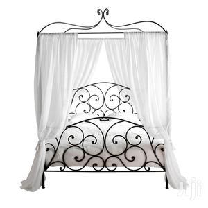 Metallic Beds | Furniture for sale in Kampala