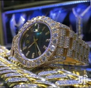Rolex Watch   Watches for sale in Kampala