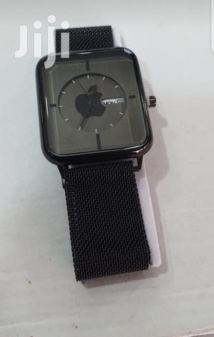 Apple Watch | Smart Watches & Trackers for sale in Kampala