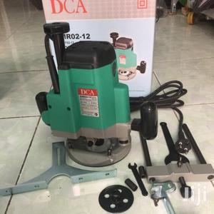 Electric Wood Router   Electrical Hand Tools for sale in Kampala