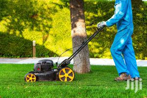 Compound Maintainance | Cleaning Services for sale in Eastern Region, Jinja