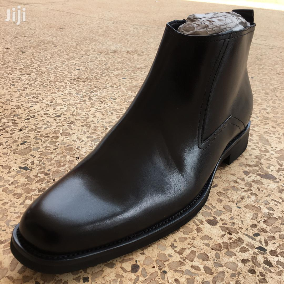 Men's Clarks Shoe | Shoes for sale in Kampala, Uganda