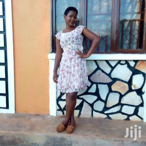 Part-Time Weekend CV | Part-time & Weekend CVs for sale in Kampala
