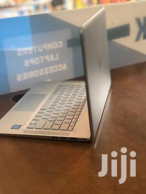 Laptop HP Envy 13 8GB Intel Core I5 SSD 256GB | Laptops & Computers for sale in Kampala
