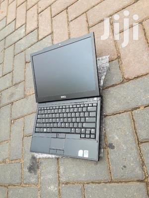Laptop Dell Latitude E6400 2GB Intel Core M HDD 160GB   Laptops & Computers for sale in Kampala