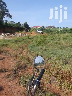 70*40ft Plot of Land at Bukerere Town for Sale | Land & Plots For Sale for sale in Mukono