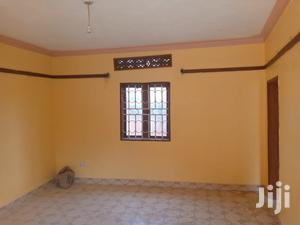 Double Room For Rent   Houses & Apartments For Rent for sale in Wakiso