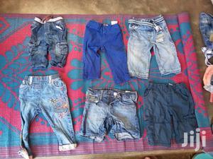 Kids Wear Sale | Children's Clothing for sale in Kampala