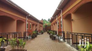 Double Room Brand New House For Rent In Kisaasi Kyanja   Houses & Apartments For Rent for sale in Kampala