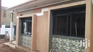 Precious Singleroom House For Rent In Kyaliwajjala | Houses & Apartments For Rent for sale in Kampala