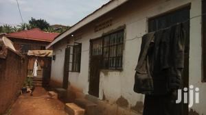Singleroom House For Rent In Kisaasi | Houses & Apartments For Rent for sale in Kampala