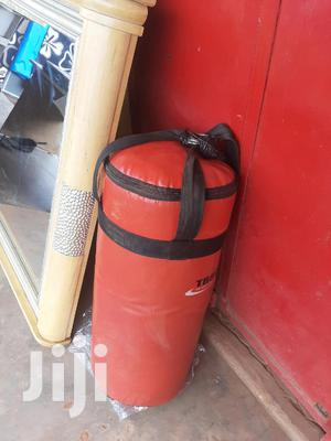 Punching Bag For Workouts On Sale | Sports Equipment for sale in Kampala