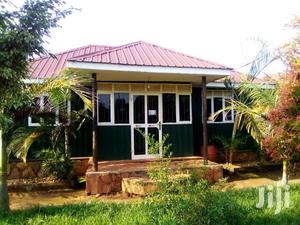 Office House For Sale In Nkumba Kisembi Entebbe Road   Commercial Property For Sale for sale in Kampala