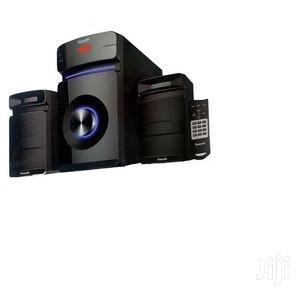 Saachi Woofer | Audio & Music Equipment for sale in Kampala