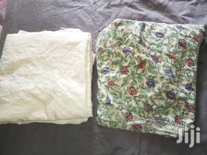 PURELY Cotton Bedsheets 6/6 Size | Home Accessories for sale in Kampala
