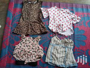 New Stock Of Children's Clothing | Children's Clothing for sale in Kampala