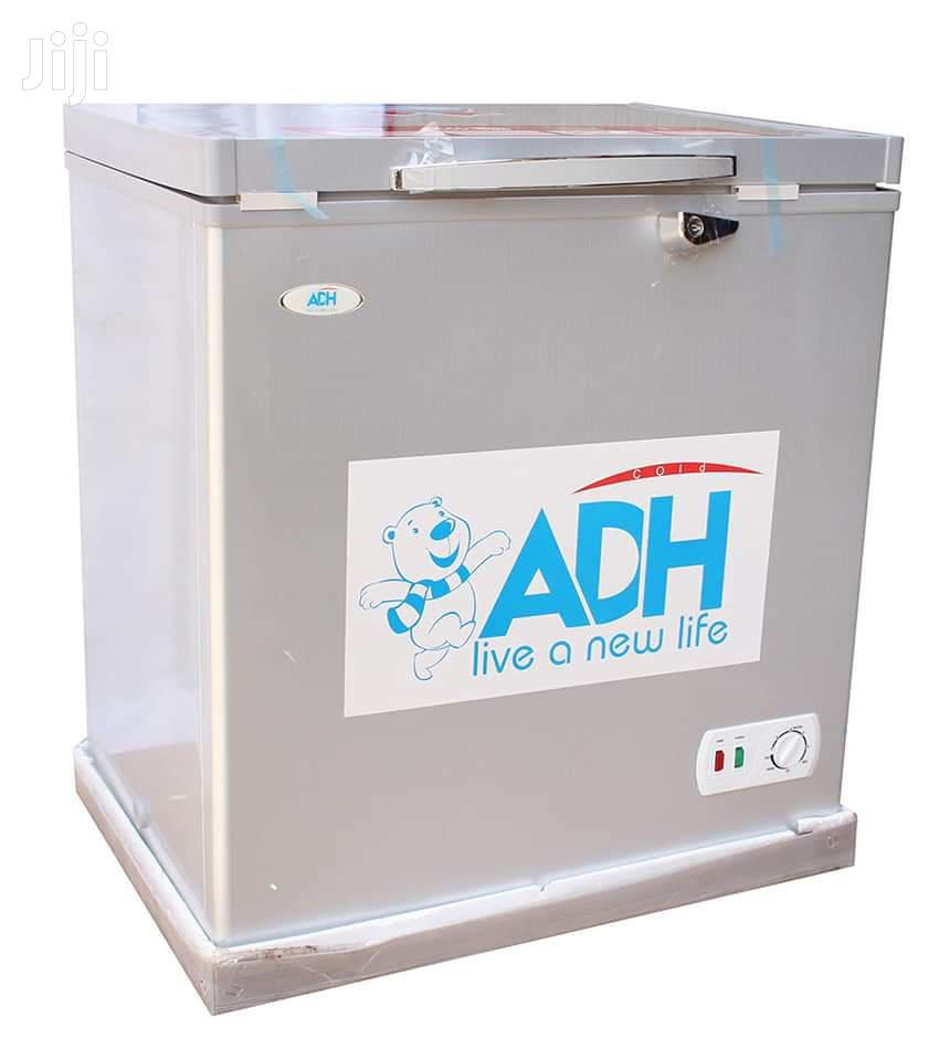 Deep Freezers   Kitchen Appliances for sale in Kampala, Uganda