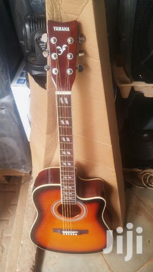 Music Guitar | Musical Instruments & Gear for sale in Kampala