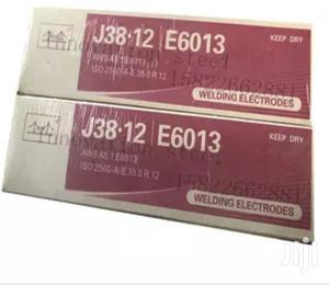 Welding Rods Golden Bridge 3.2mm | Building Materials for sale in Kampala