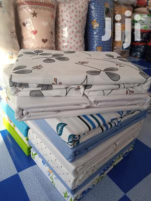 6piece Mix and Match Bedsheets | Home Accessories for sale in Kampala