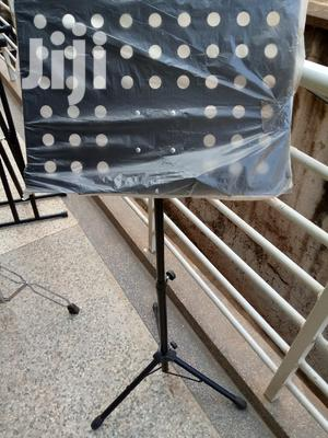 Bible Stand   Audio & Music Equipment for sale in Kampala