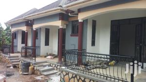 Doublroom House For Rent In Mpererewe Self Contained | Houses & Apartments For Rent for sale in Kampala