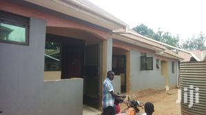 Doubleroom House For Rent In Wapeewo Self Contained | Houses & Apartments For Rent for sale in Kampala